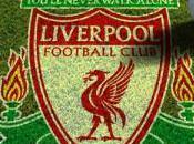 Liverpool recrutement anglais