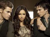 Séries télé (ABC, FOX, NBC, dates diffusion derniers épisodes