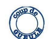 1OOO Plaintes contre gouvernement Sénégal, c'est l'objectif mouvement marre