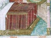 Pèlerinage Humaine (Guillaume Digulleville) Enluminures siècle