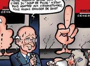 Société Générale…
