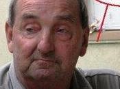 Vieux Jacques, futur maire Kremlin-Bicêtre