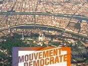 Lettre ouverte François Bayrou, délégation Michel Mercier, Christophe Geourjon cantonniers renouvelables Rhône