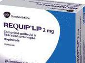 Requip® pathologique hypersexualité donneront-ils lieu dommages intérêts Pharmacovigilance