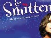 Michelle ROWEN: Bitten Smitten (Mordue/Sarah Dearly T1):