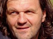 "Emir Kusturica présidera Jury Certain Regard"""
