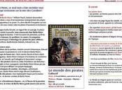 Spécial Documentaires chez Gallimard Jeunesse.
