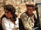Elizabeth Taylor dernier lourd secret propos James Dean enfin révélé
