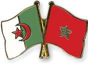 Regarder voir Match Algérie Maroc direct ligne gratuit Coupe d'Afrique Nations Qualifications 27/03/2011