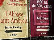 balade l'abbaye saint ambroix