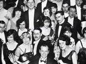 Stanley Kubrick, Photographe Prémonitions.