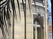 nouvelle visite musée Jacquemart-André