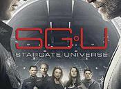 Saison Stargate Universe zone