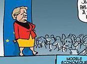 L'Allemagne est-elle modèle économique pour l'Europe