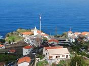 Seixal Madeira Island