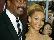 Matthew Knowles n'est plus manager Beyoncé