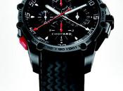 Chopard Classic Racing Superfast Chrono Split Second