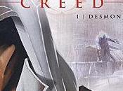 Assassin's Creed, Desmond Eric Corbeyran Djillali Defali