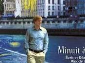 Midnight Paris Woody Allen. Owen Wilson.Carla Bruni.A.Brody.clip