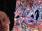 l'artiste lili-oto Narbonne Languedoc Roussillon