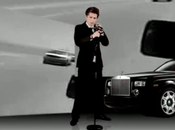 Guillaume Pley nouveau buzz chanson (vidéo)