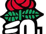 Humilité responsabilité: réactions socialistes après second tour cantonales
