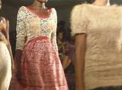 «Fashion Week» Nigeria