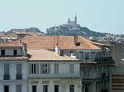 Idées logement Marseille pour votre formation plongée sous-marine