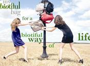 biotiful it-bag écolo