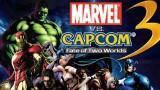 Marvel Capcom franchit barre deux millions