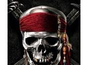 promo masse, pour Pirates Caraïbes
