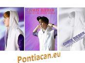 Justin Bieber Ados Stars, RTBF Chris (Vidéo)