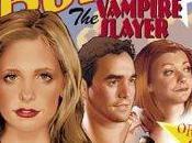 [Dossier] Séries épisodes musicaux: Buffy, Your Mother, Fringe, Simpsons bien d'autres.