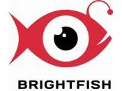 Screenvision devient Brightfish