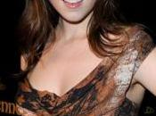 Pics Anna Kendrick Store opening Vivienne Westwood