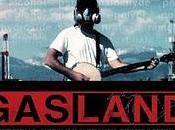 Gasland relance débat autour schiste