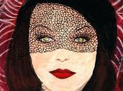 Retouche veuve (Daniel Boulanger)