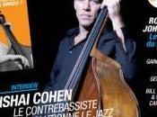 """parlera Souillac dans """"Jazzez-vous"""" avril"""