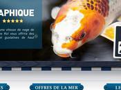 poissons d'avril veux-tu, voilà (2011)