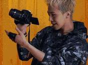 Serait-ce Nikon D5100