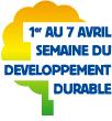 FAIRE semaine développement durable Paris