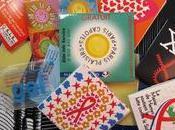 Communiqué presse ELCS demande gratuité préservatifs
