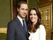 Kate Middleton Prince William rupture poisson d'avril