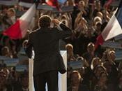Conquête avec Nicolas Sarkozy bande annonce photos