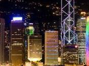 Genève Hong Kong Européen bien Singapour l'Europe? Choisissez!...