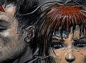 """LITTERATURE/COMICS: TELEX Artcurial """"Bandes dessinées""""/""""Comic strips"""""""