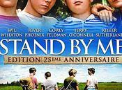 """""""Stand blu-ray."""
