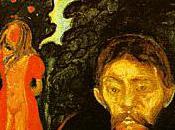 L'éternel mari Fedor Dostoïevski