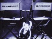 Whitesnake #8-Starkers Tokyo-1997