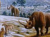 Quand fossiles préhistoriques inspiraient mythologie grecque